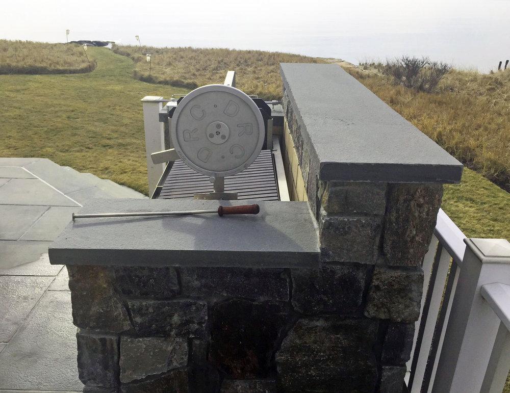 Cape Cod Grill3 copy.jpg
