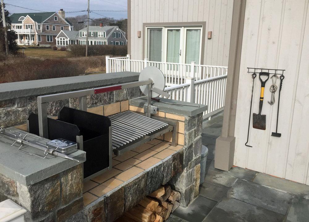 Cape Cod Grill4.jpg