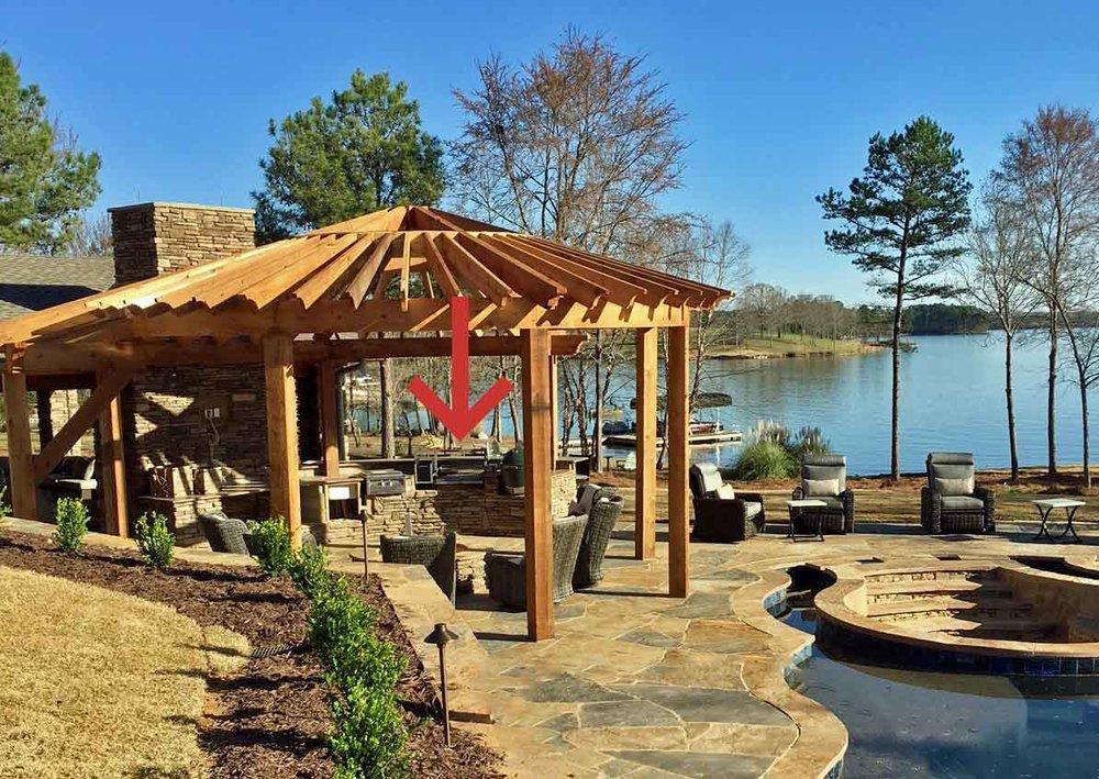 Lake Oconee Grill2 .jpg