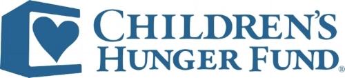 CHF_Logo_horiz_301U.jpg