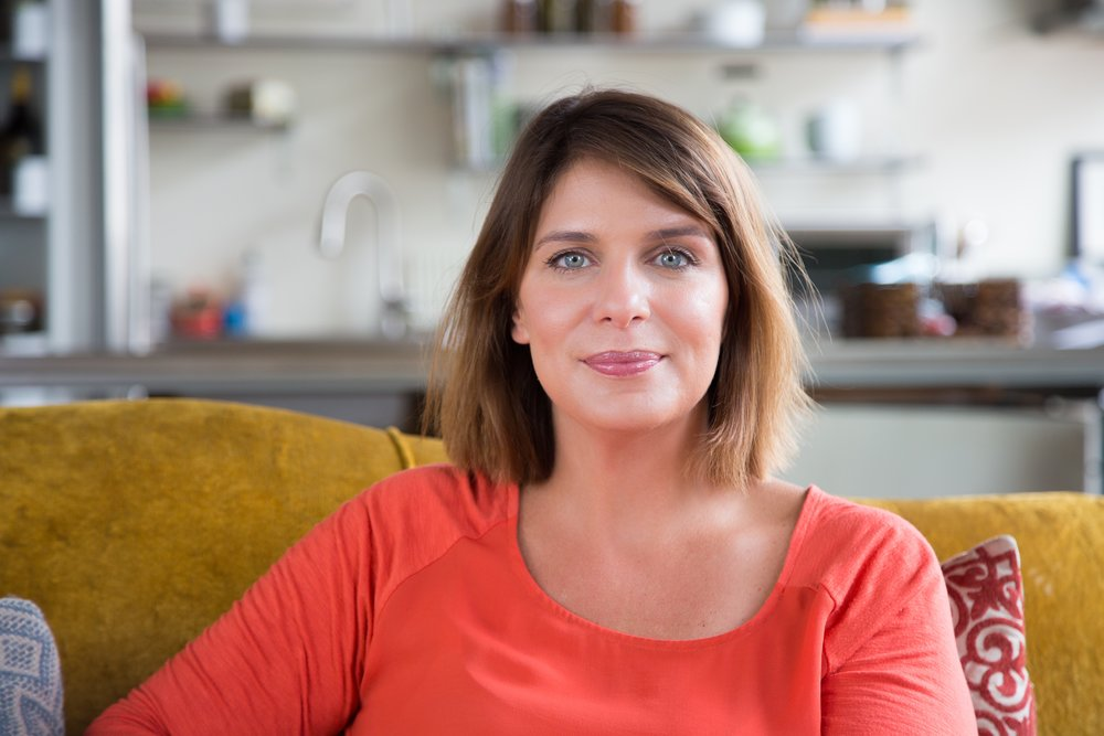 Vivian Howard-1-Youtube.jpg