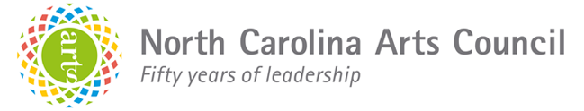north-carolina-arts-council-centered-logo-final.png