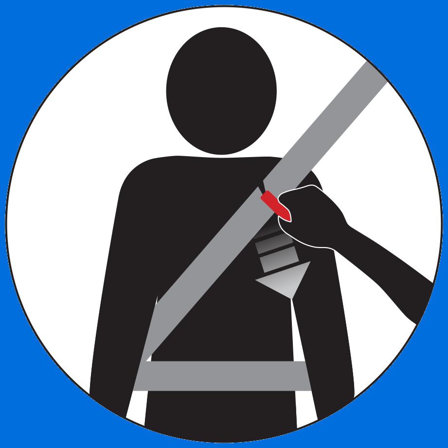 seatbelt-cutter.png