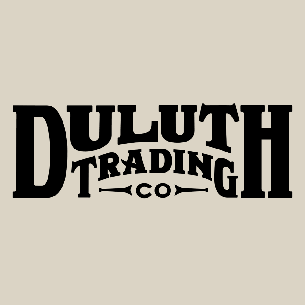 1500x1500-Duluth-Trading-Co-Logo.png