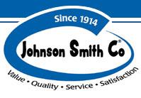 johnson-smith-company-logo.jpg