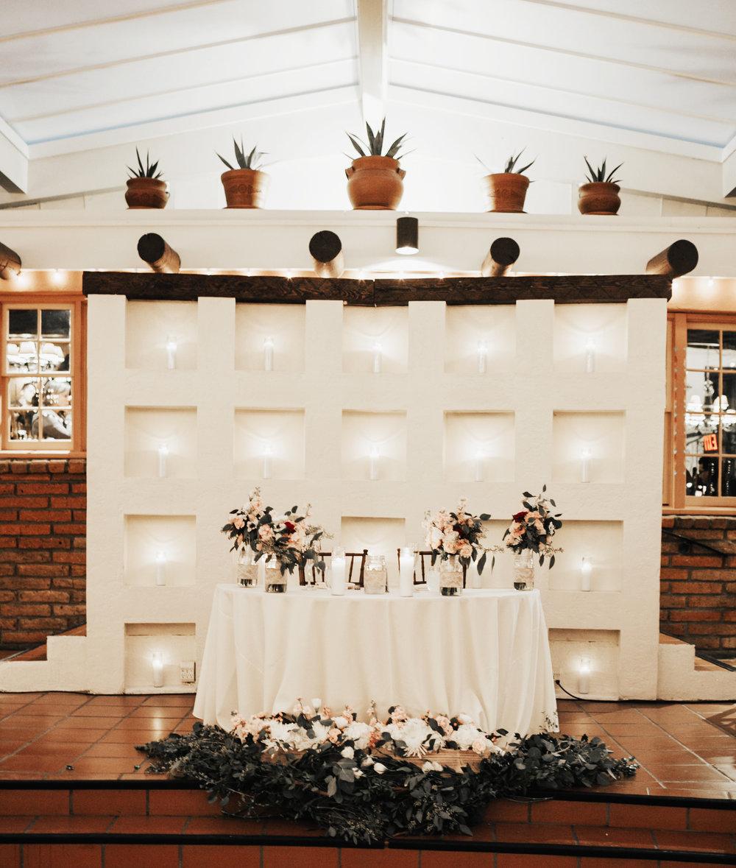 R+L Wedding 435.jpg
