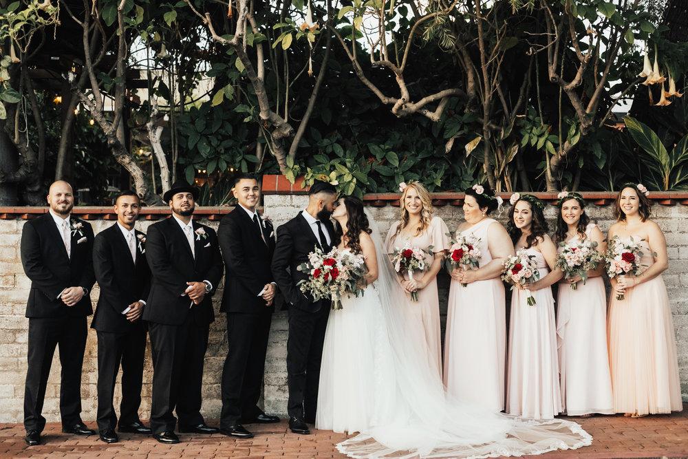R+L Wedding 373.jpg