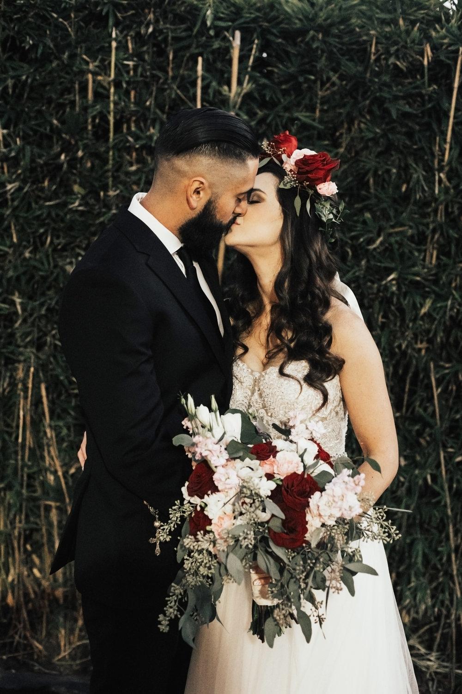 R+L Wedding 396.jpg