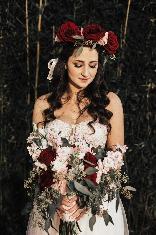 R+L Wedding 398.jpg