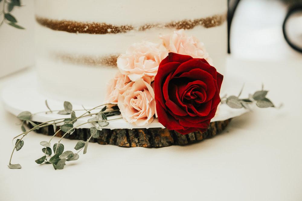 R+L Wedding 429.jpg