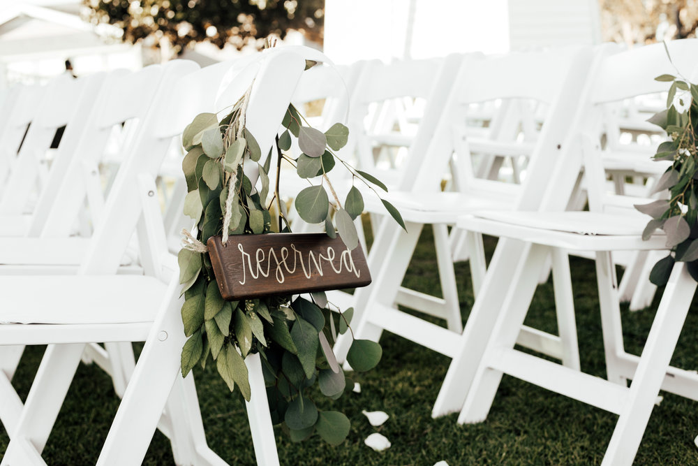 M+J Wedding -163.jpg