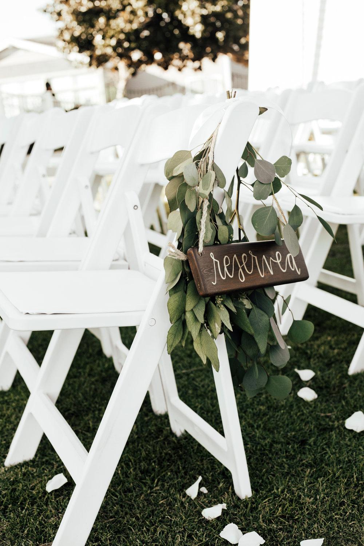 M+J Wedding -164.jpg