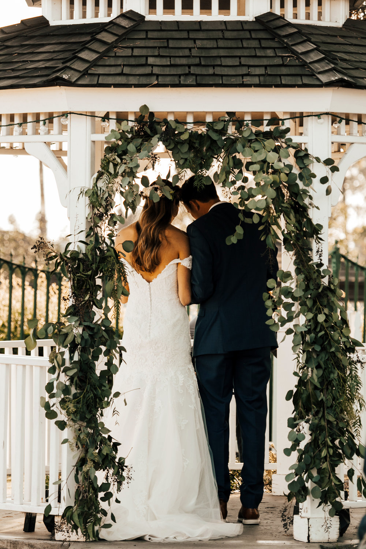 M+J Wedding -344.jpg