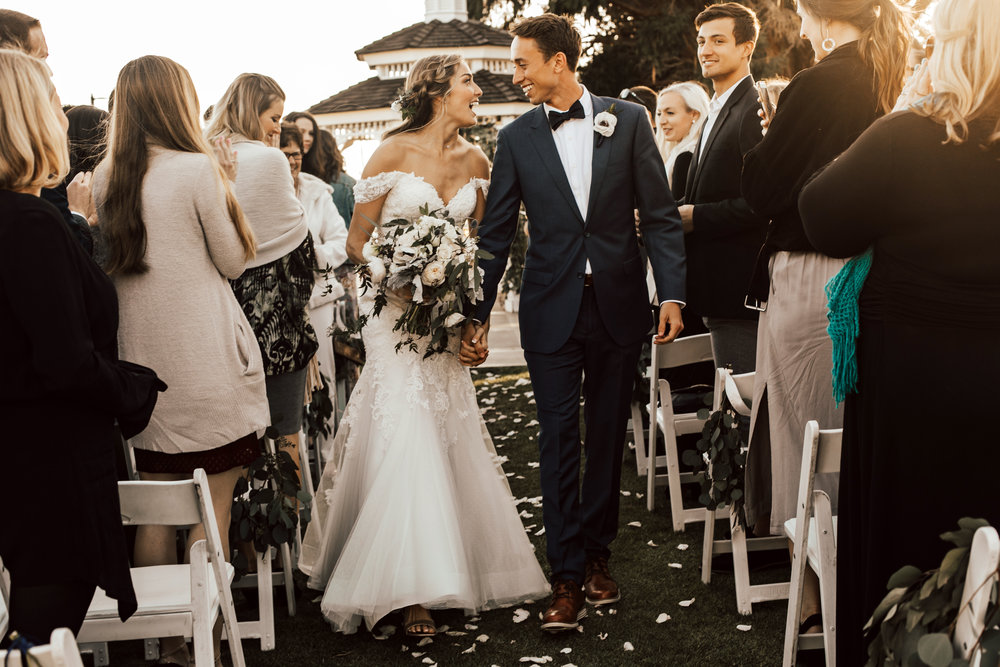 M+J Wedding -368.jpg