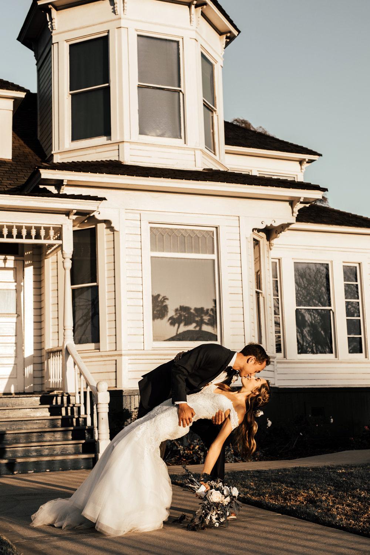 M+J Wedding -429.jpg
