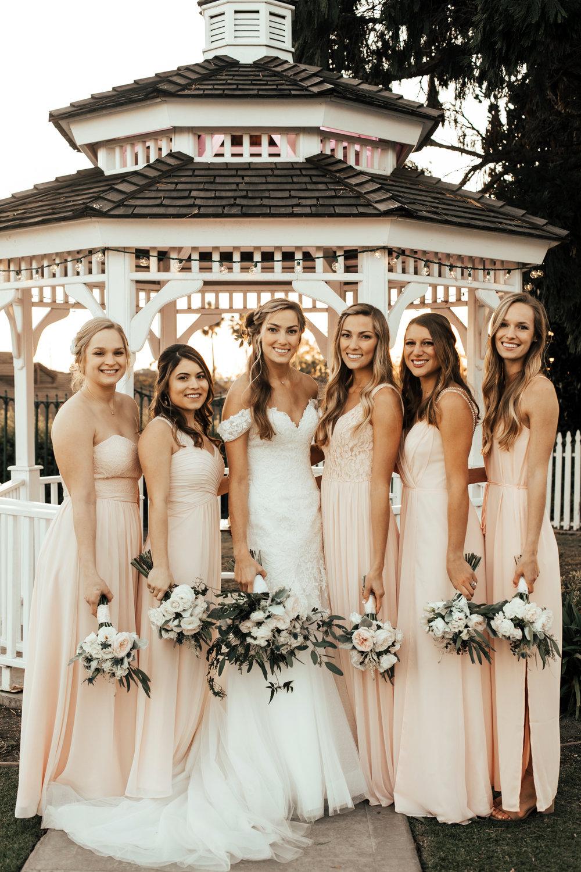 M+J Wedding -461.jpg