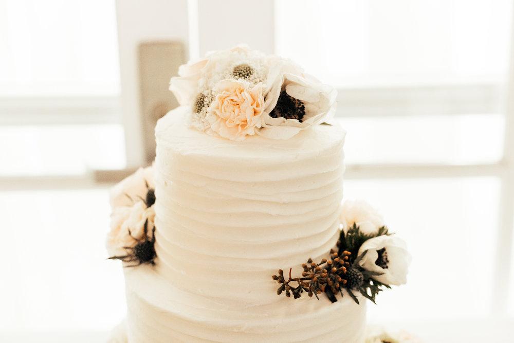 M+J Wedding-631.jpg