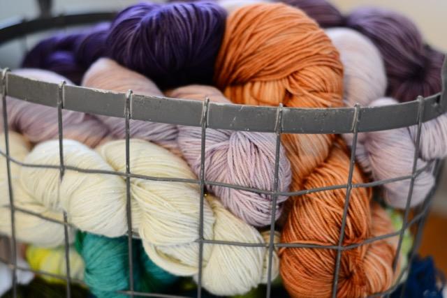 yarnbasket.jpg