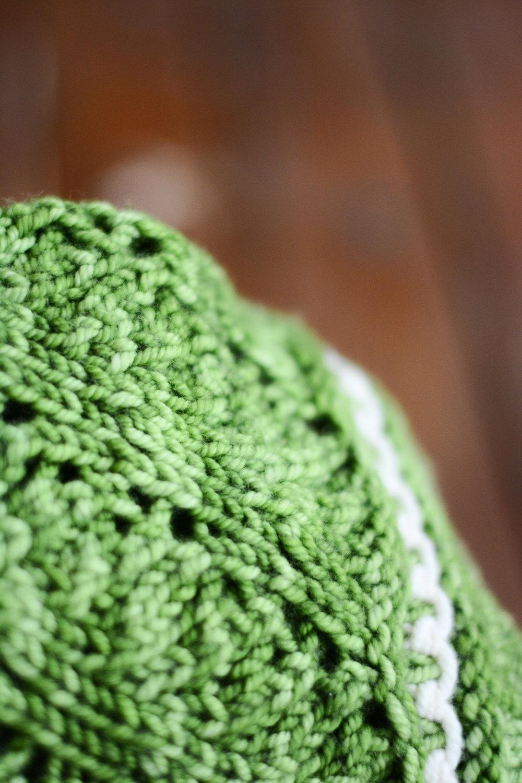 oregano_knit2 (1 of 4).jpg