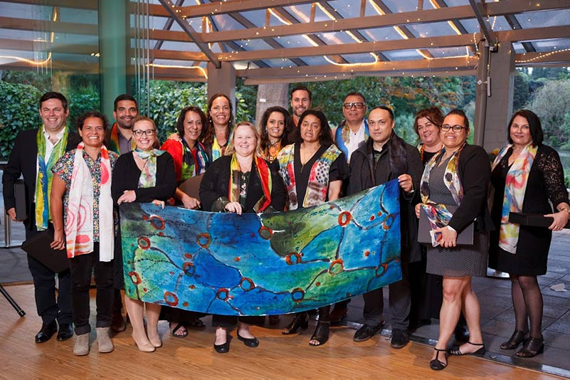 completion ceremony low res.jpg