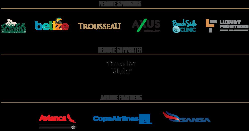 Logos-para-site-patrocinadores-Remote-2018.png