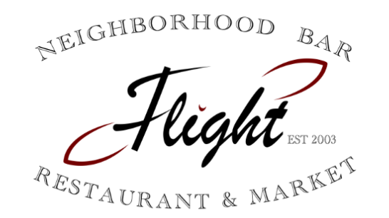 Flight Wine Bar