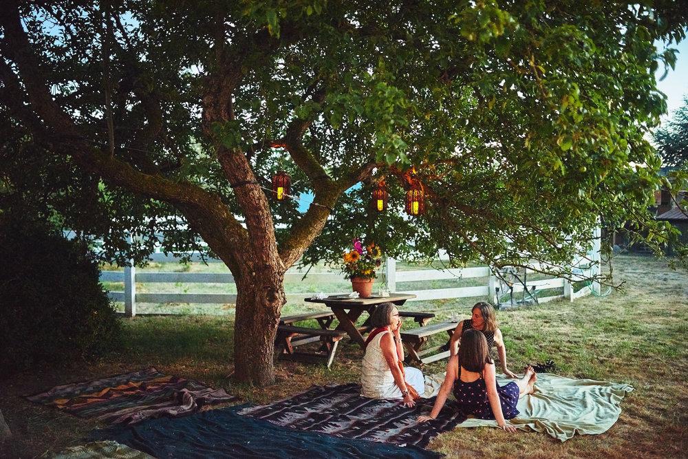outdoor cozy nooks at plum nelli wedding.jpg