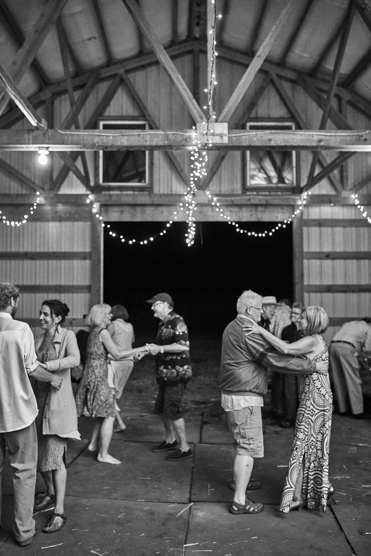 dancing in the barn at plum nelli wedding.jpg