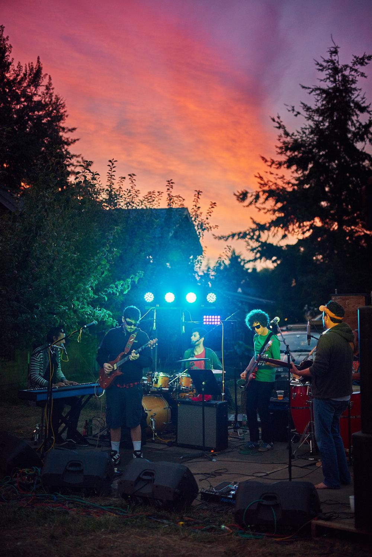 the high council funk band concert at plum nelli farm wedding.jpg