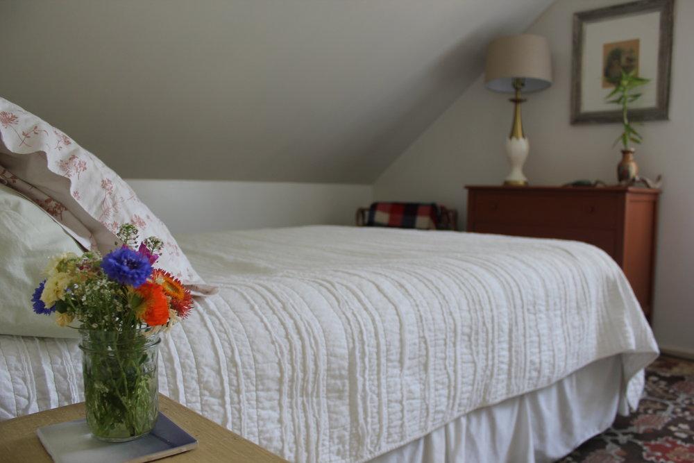 antique bedroom details at plum nelli farmstead.JPG