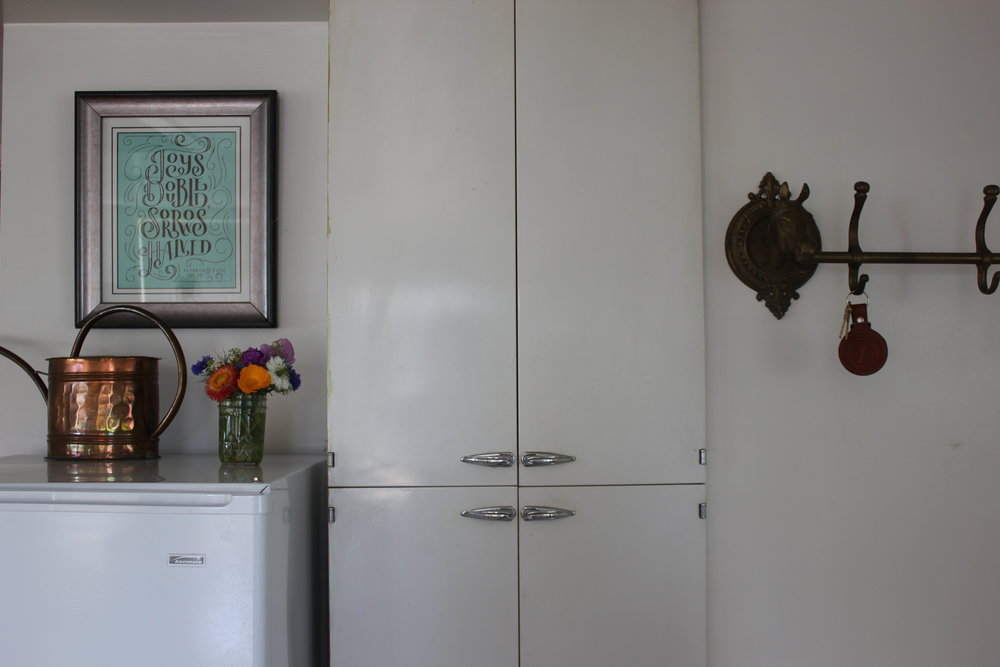 boutique kitchen details at plum nelli apartment.JPG
