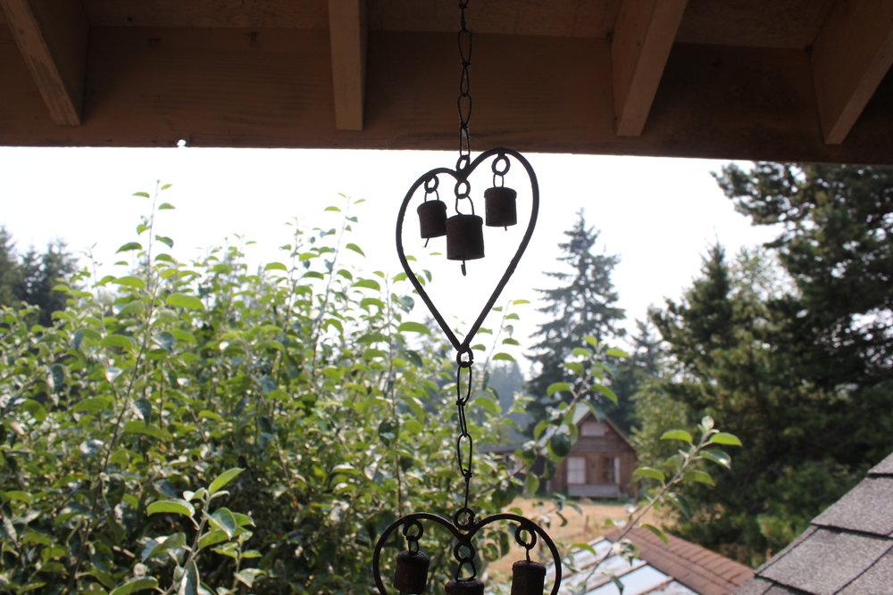 love heart windchime bells at plum nelli farm homestead.JPG