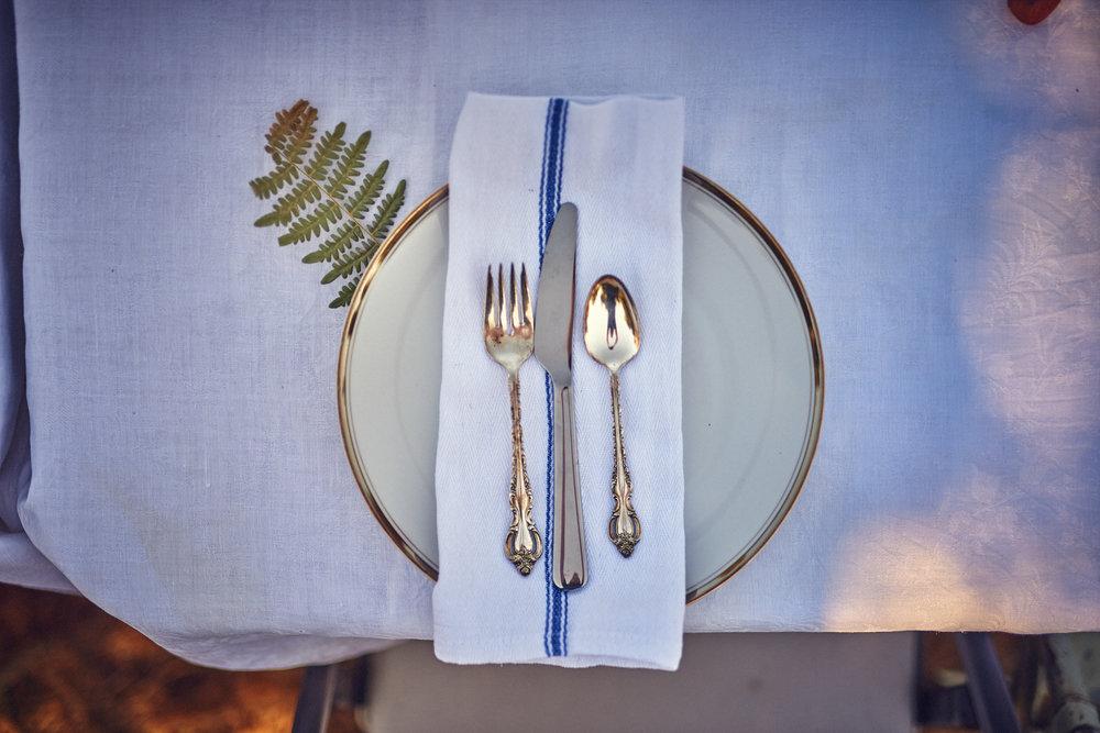 fern farm wedding table setting at plum nelli homestead.jpg