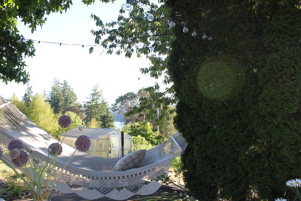 plum nelli exterior patio garden hammock relax.JPG