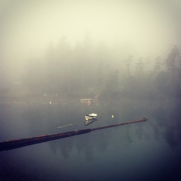 Mystery Bay.jpg