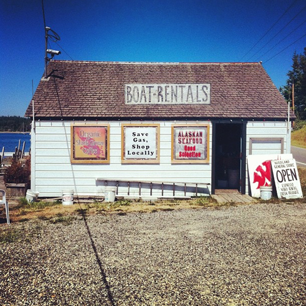 The Boat Shed.jpg
