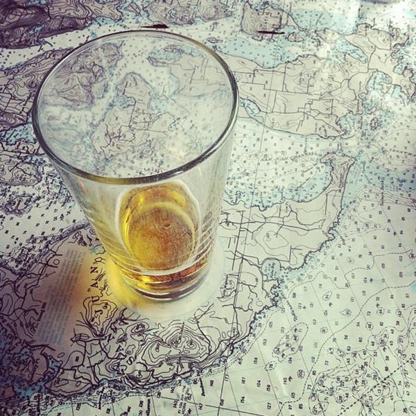 Navigating.jpg