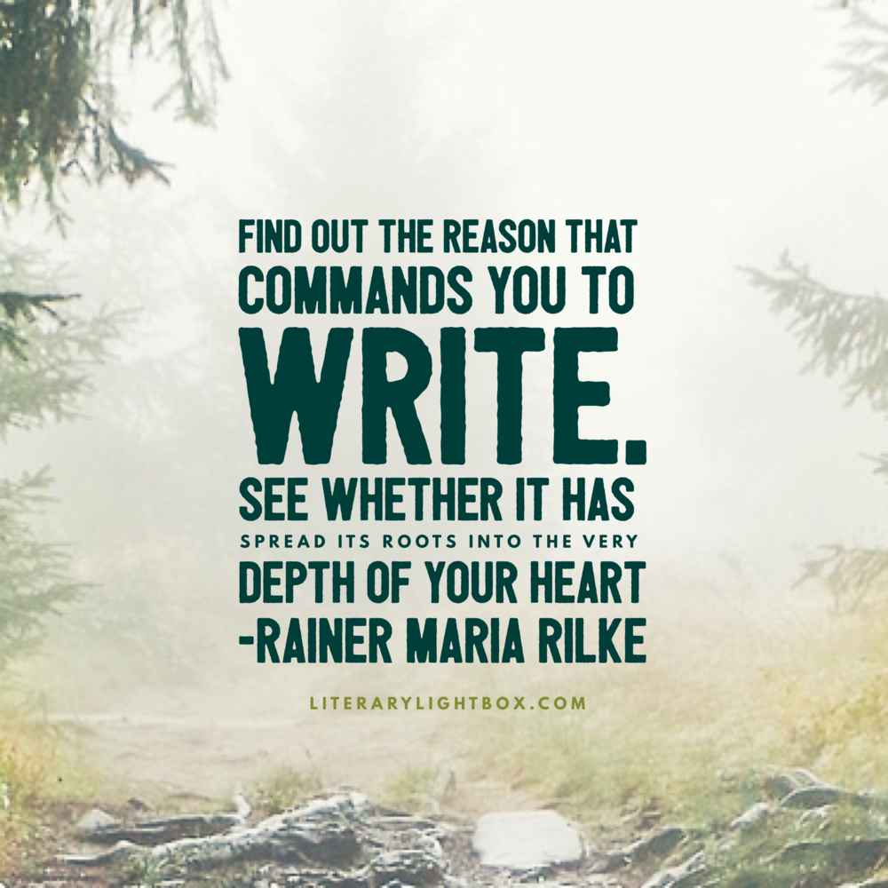rilke quote.png