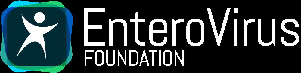 Symptoms & Signs — Enterovirus Foundation