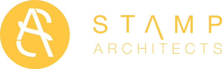 STAMP ARCHITECTS