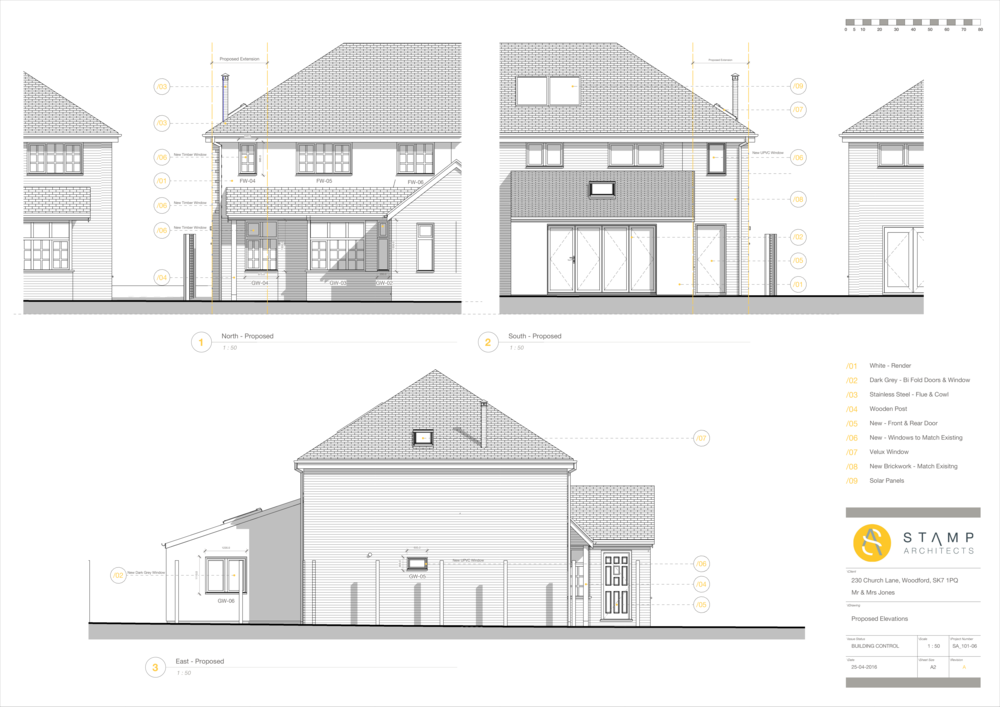 SA_101-06 - Proposed Elevations.png