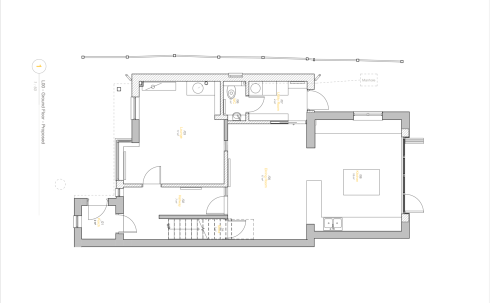 SA_101-04 - Proposed Floor Plans GROUND.png