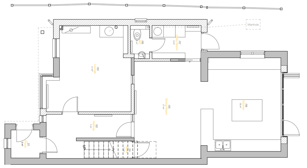 SA_101-04 - Proposed Floor Plans.png