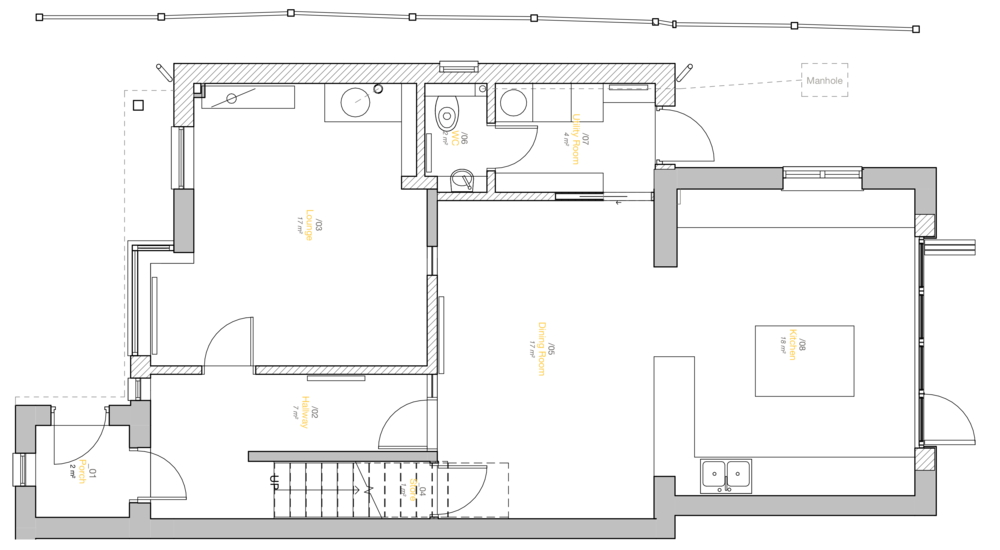 SA_101-04 - Proposed Floor Plans 1.png