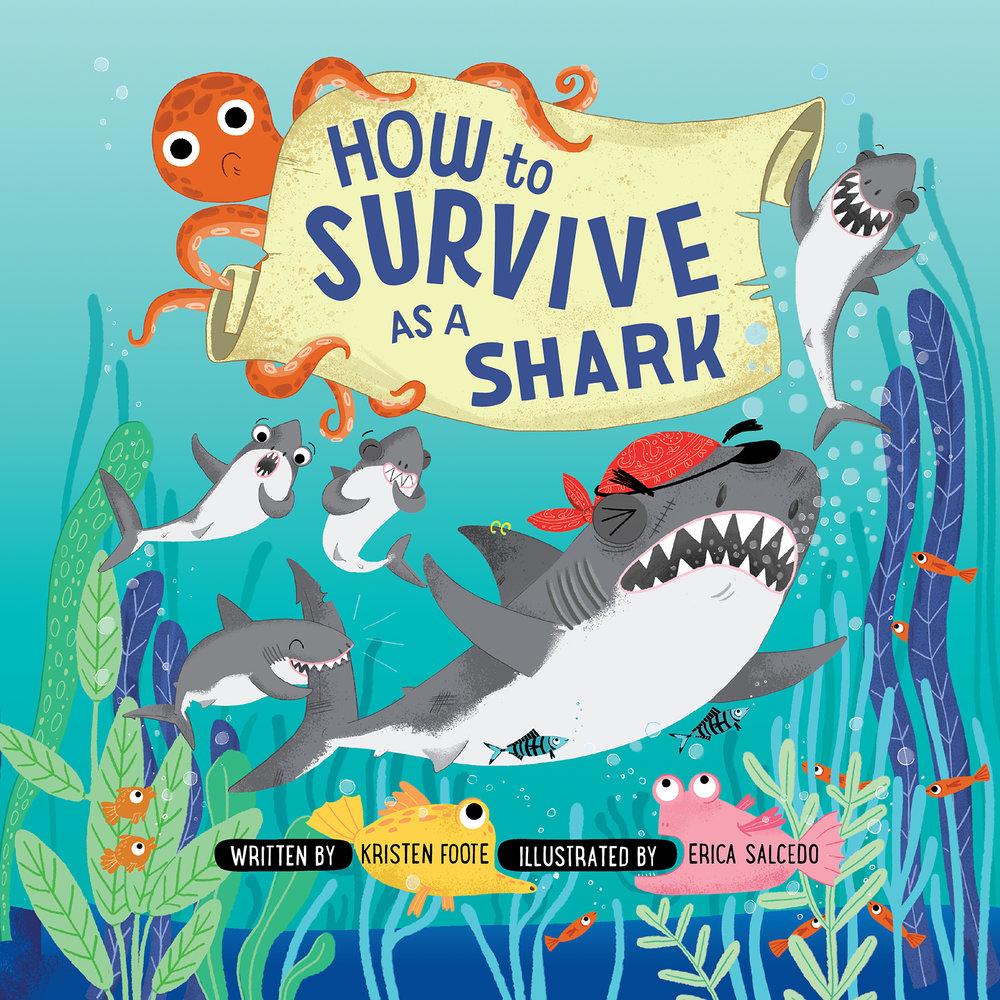 Shark Cover_1600px_300DPI_5MB (1).jpg