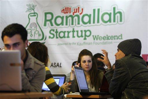 Ramallah Startup Weekend.jpg