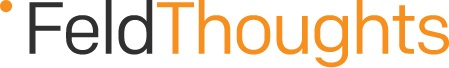 feld-thoughts-logo.png