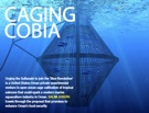 Caging Cobia - Times of Oman       February 17, 2011