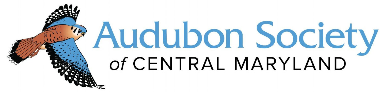 Audubon Society of Central Maryland