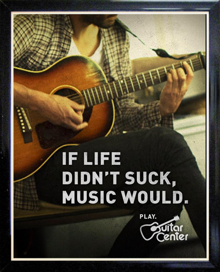 GuitarCenterlife.jpg